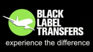 Black Label Airport Transfers